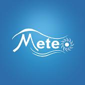 Meteo.gr APK for Lenovo