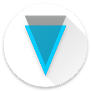 Download free ES Verge Faucet for PC on Windows and Mac