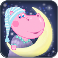 Bedtime Stories for Kids For PC (Windows And Mac)