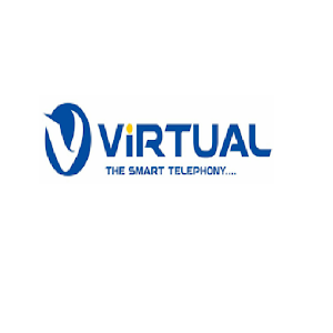 Virtual Teleservices for PC-Windows 7,8,10 and Mac