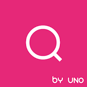 App UnoMation - Animation example APK for Windows Phone