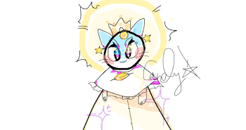 trackpad kittycat mage idk
