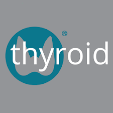 Thyroid Connect