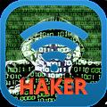 Hack WIFI password simulator APK for Kindle Fire