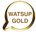 App Watsup Gold APK for Kindle