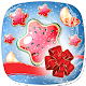 Christmas Fruit Candy Blast 2