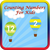 Download Counting Numbers For Kids APK