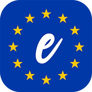 EUdate - European nearby dating for singles For PC (Windows & MAC)