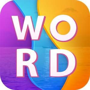 Word Gallery: Free Crossword Brain Puzzle Games For PC / Windows 7/8/10 / Mac – Free Download