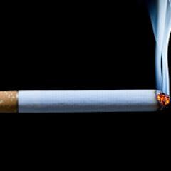 충격!) 못생길수록 담배 많이 펴
