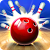 Bowling King file APK for Gaming PC/PS3/PS4 Smart TV