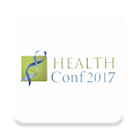 JAMI - Health Conf 2017 Icon
