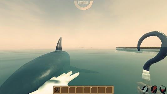 Water Raft 이미지[1]
