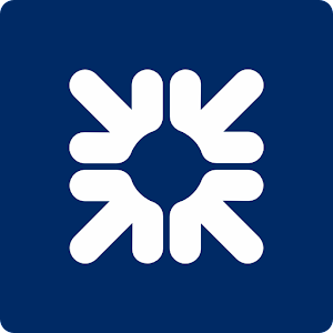 Royal Bank, RBS for Android