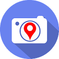 App Geo Reality APK for Kindle