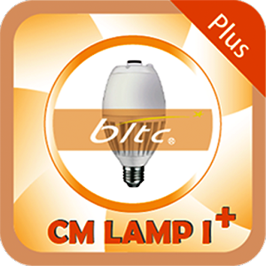 Download BLTC IP CM LAMP I+ For PC Windows and Mac