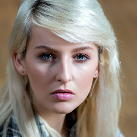 © Rampix Photography by Visit Www.rampix.co.uk - People Portraits of Women ( editorial, rampix photography, amber tutton, lifestyle, #pbd2015, @rampix_mk, #rampix )