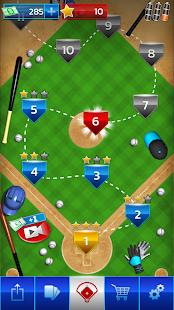 Baseball Megastar
