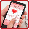 Free Finger Blood Pressure: Prank! APK for Windows 8