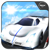Speed Racing Ultimate Free APK for Lenovo