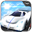 Speed Racing Ultimate Free for Lollipop - Android 5.0