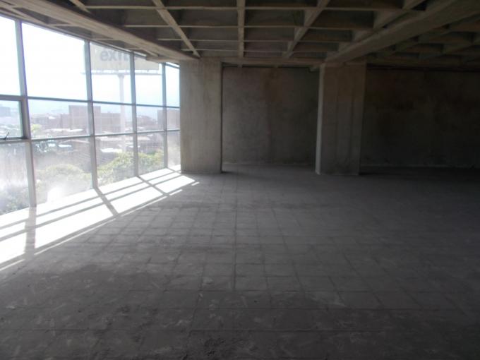 oficinas en arriendo san jose 594-17054