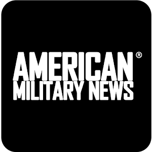 American Military News For PC