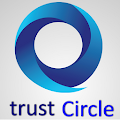 Trust Circle: Social Contacts APK for Bluestacks