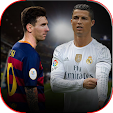 Soccer La L.. file APK for Gaming PC/PS3/PS4 Smart TV