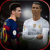 Soccer La Liga APK for Bluestacks