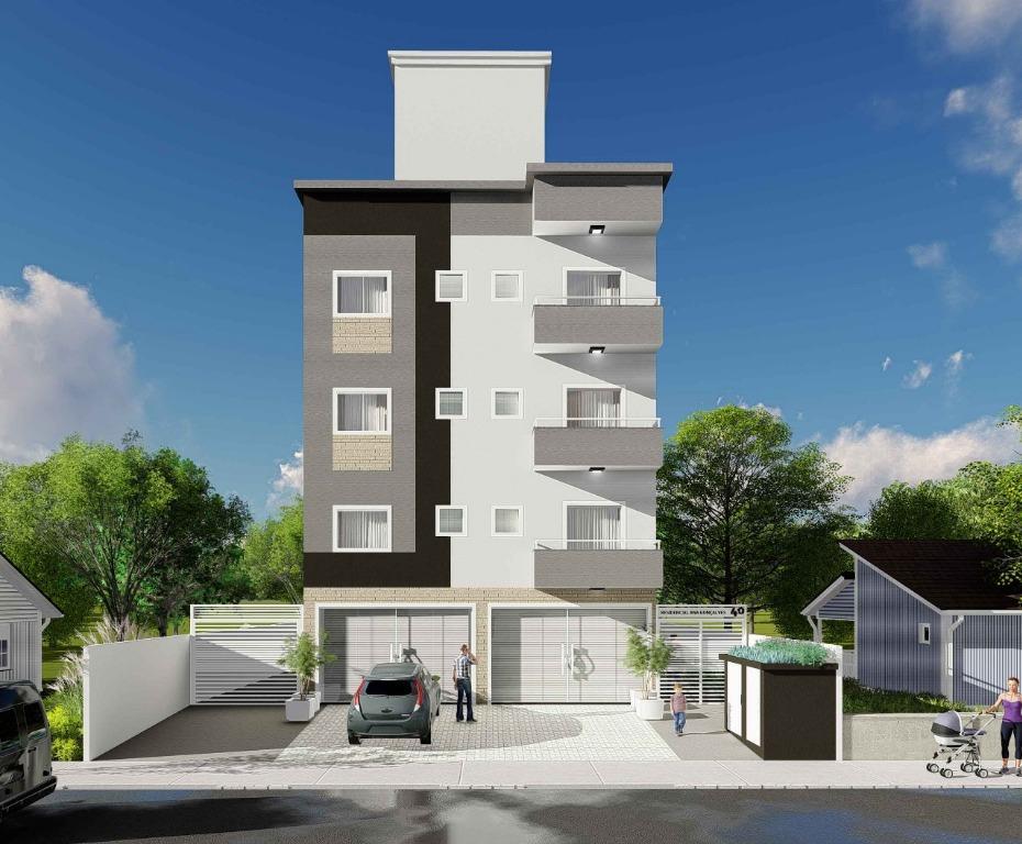 Imagem Apartamento Joinville Costa e Silva 2019973