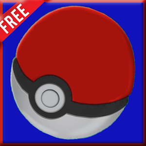 Download Ultimate pokemon go game Guide 2017 For PC Windows and Mac