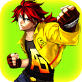 Game Fighting Champion - Boxing MMA APK for Kindle