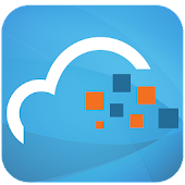 Download Secure Drive V4 APK on PC