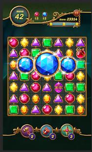 Jewel Castle - Mystery Adventure for pc