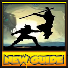 Best Guide Shadow Fight 2