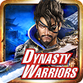 Dynasty Warriors: Unleashed APK for Bluestacks