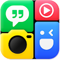 Android aplikacija Photo Grid - Collage Maker na Android Srbija