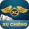 Xu Chieng HD