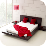 Bedroom Decor Ideas 1.3 Apk