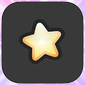 Download Android App Stardoll Access for Samsung
