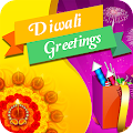 Diwali Gif APK for Bluestacks