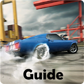 App Guide Burnout for Torque APK for Windows Phone