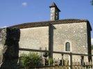 photo de Chapelle de Creyssens (Sainte Magdelaine)