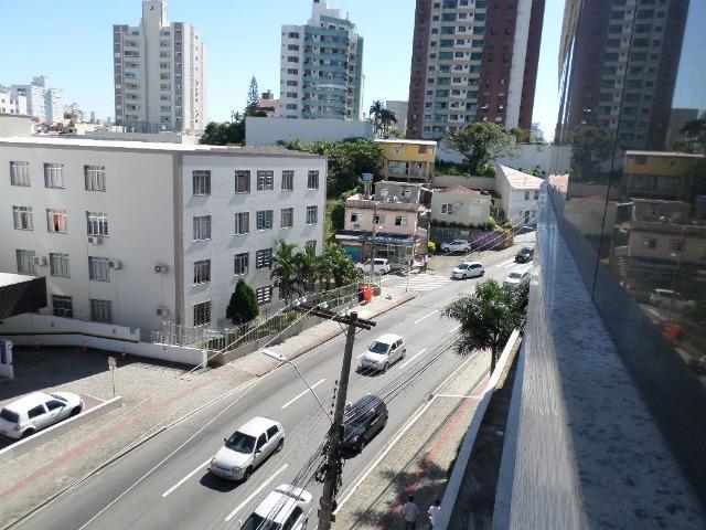 Sala Comercial Florianópolis Estreito 2051729