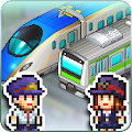 Free Download 箱庭シティ鉄道 APK for Samsung