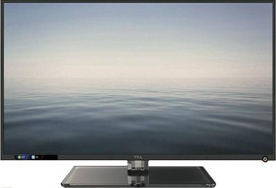 Tivi LED TCL L32E5300D 32 inches HD Smart TV - Android HMR 720 Hz