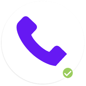 True Caller Name & Location for Android