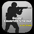 Free Guide for Counter Strike: GO APK for Windows 8