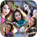 Photo Collage Editor: Pics Mix APK for Bluestacks